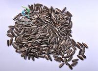 2015 cheap edible large size sunflower seeds