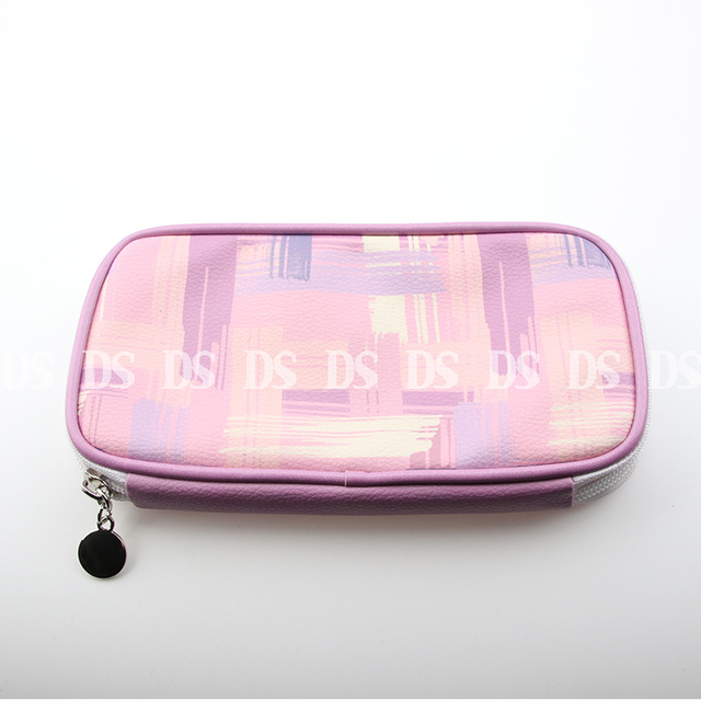 Chinese Professional Travel Cosmetic Bag Toiletry