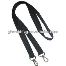 sublimation lanyard names for school promotions manufacturers in china