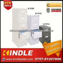 Kindle customized cheap file cabinets off medical office filing cabinets