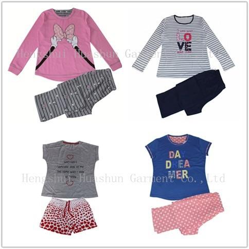 women pajamas_.jpg