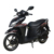 Click- hot sale 150CC 4-Stroke gas adult scooter motorcycle popular in Africa