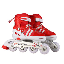 high quality Competitive prices roller skate shoes for wholesale with fashion design XMBT-8501