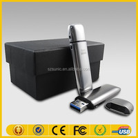 2016 hot sale usb 3.0 flash drive,fancy usb 3.0 pen drive,usb 3.0 memory stick