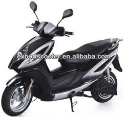 3000w 60v electric scooter luxury motorcycle fashion