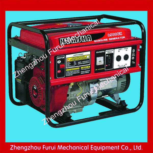 2014 steam powered electric generator/low rpm generator/25kva diesel generator price 008613103718527