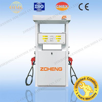 Gilbarco Fuel Dispenser Pump For Petrol