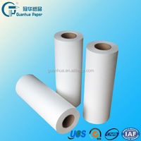 China Newly sublimation coating transfer paper