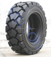 china tire factory rim guard cheap price bobcat tire 12-16.5
