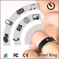 Jakcom Smart Ring Consumer Electronics Computer Hardware & Software Touch Screen Monitors Film For Touch Screen Tv Phone Watch