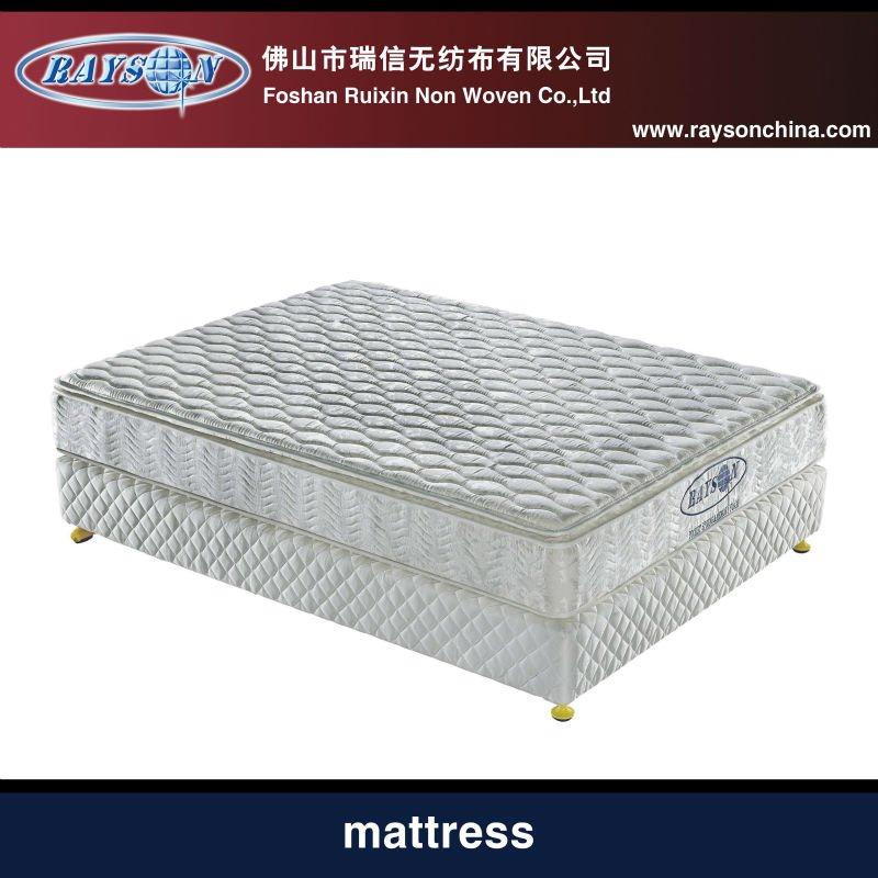 China best compressed student mattress