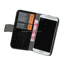 Speckle case for SAMSUNG I9500(S4)