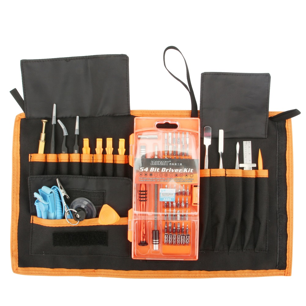 Wide varieties Portable multi electronics repair tools diy <strong>kit</strong> for computer repair tool <strong>kit</strong>