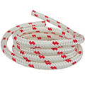 New launched products diamond pp 3 inch diameter rope