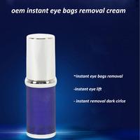 Instant Facelift flawless anti wrinkle reduce eye bags best serum skin cream