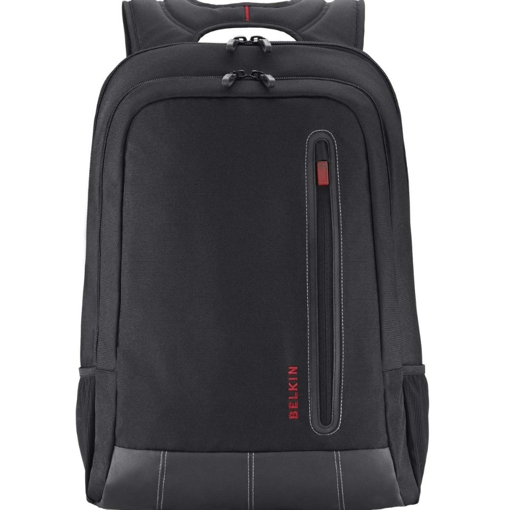 Fashion School Bag Brands Outdoor Male Nylon Backpack