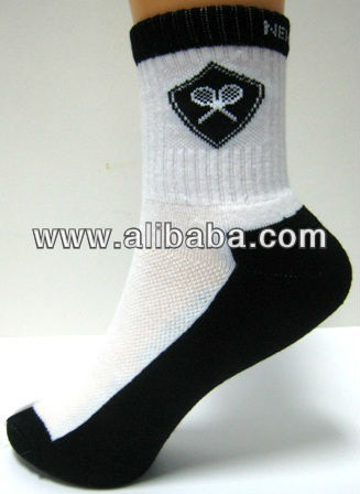 Premium Quality Sport Socks - MM3