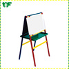 Gold Supplier China Kids Wooden Easels