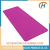Anti slip latex free best 6 foot tpe rubber organic yoga mat