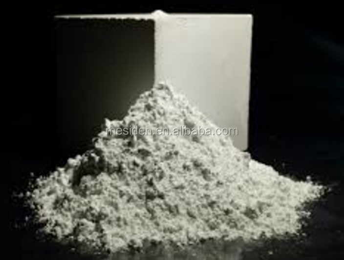 White cement ( mortar)