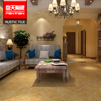 johnson floor guocera tiles india garage floor tile 600*600cm