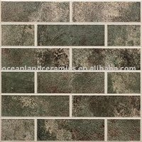 Glazed ceramic tile,ceramic floor tile,tile.