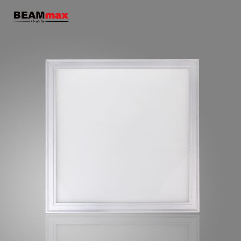 The Most Popular And The Cheapest Panel Board For Led Tv