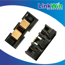 LINKWIN CLT-407 Color drum chip fuser for Samsung CLP-320 325 CLX-3180 3185 compatible reset