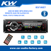 New model for wholesales car radio opel astra lcd screen car radio