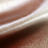 Hot sale china manufacture material faux leather material for sofa making