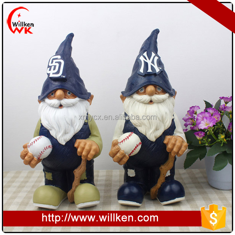 China Factory wholesale OEM custom action figures