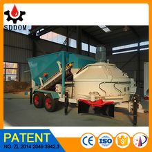 portable batching plant,macon concrete batching plant, for sale