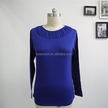 Fashion Woman Shirts And Blouses Top Casual Blouse Shirt