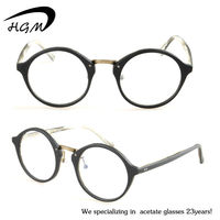Top Quality Unique Eyeglass Frames For Small Faces