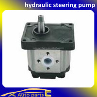 Aftermarket parts cheap zf hydraulic steering pump for fiat