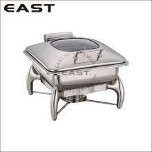 Commercial Wholesale Chafing Dishes For Catering/Dish Chafing