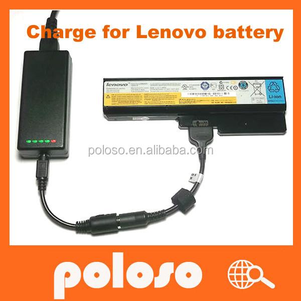rfnc6 poloso chargeur de batterie d 39 ordinateur portable. Black Bedroom Furniture Sets. Home Design Ideas