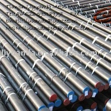 API 5L line steel pipe for structure used