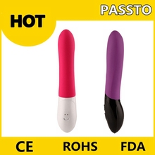 Hot selling good quality women fetish sex toys pussy