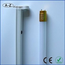 OEM acceptable t8 led tube glass With Promotional Price