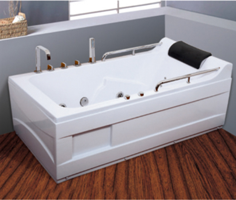 Jacuzzi Whirlpool Baths, Jacuzzi Whirlpool Baths Suppliers and ...