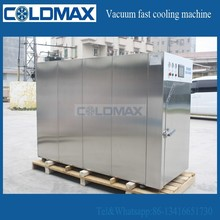 vacuum cooling bread cooler (KMS-100D)