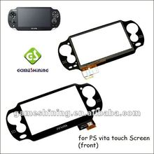 for PS Vita Replacement Touch Screen