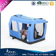 Factory Cheapest dog carrier travel bag
