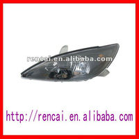 for Toyota Camry 2.4 2003 modified style Headlight