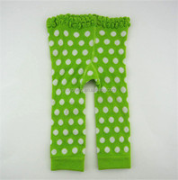 wholesale cotton custom lovely children tights