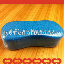 wholesale auto car cleaning sponge with reasonable price