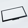 For SONY VAIO PRO13 SVP132 SVP132A1CL SVP13217SCS Touch Screen Glass+Digitizer Replacement
