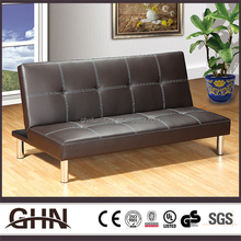 Good quality great multi purpose sofa bed