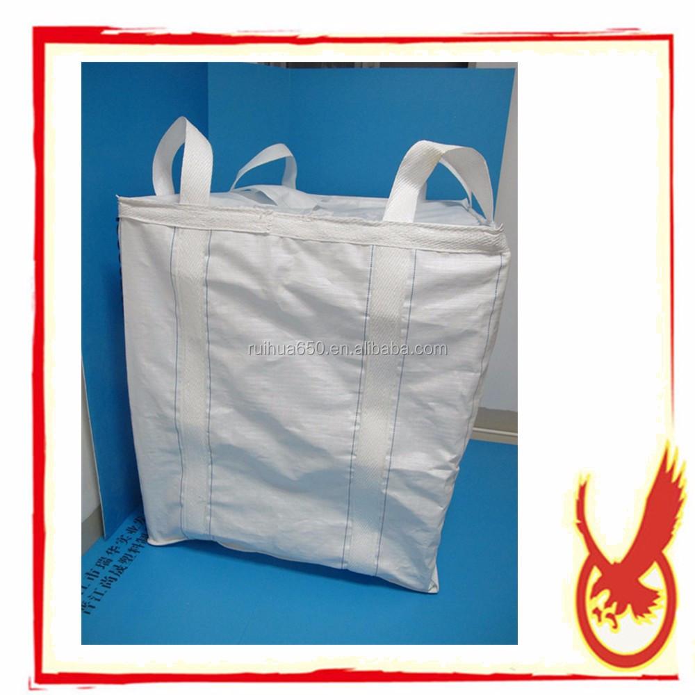 grossiste big bag pour bois de chauffage acheter les meilleurs big bag pour bois de chauffage. Black Bedroom Furniture Sets. Home Design Ideas